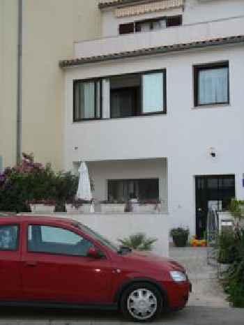 Apartments Eva 201