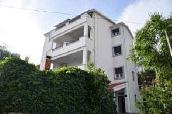 Villa Ivanišević 201