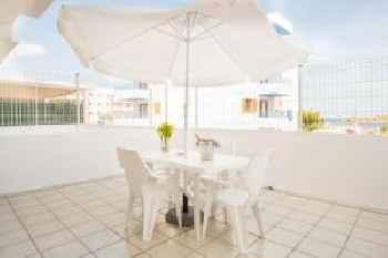 Apartamentos Esmeralda Ibiza 201