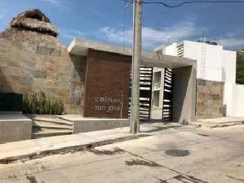 COLINAS DE SANTIAGO 201