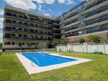 Click&Booking Las Dunas Apartamentos 201