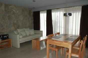 Terragonia Apart Hotel 219