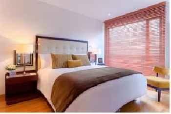 93 Luxury Suites & Residences 219