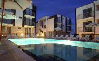 New Line Village Apartments 219
