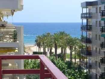 Rentalmar Atlantida Apartamentos 201
