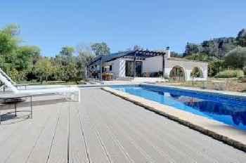 Villa Roca Verde 213
