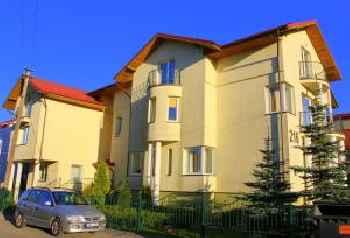 Klaipeda-Apartments 219