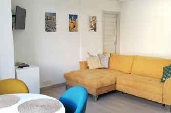 Stunning Newly Refurbished flat in Cascais 201