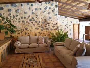 Casa Las Toscas 223