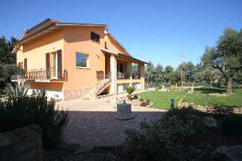 Montefano (Apt. 491078)