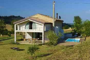 Morrovalle (Casa 491112)