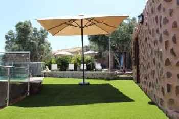 Villa Cantos Colorados 213