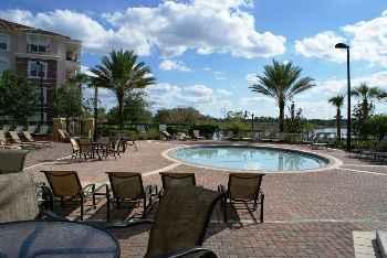 Orlando (Apt. 492366)