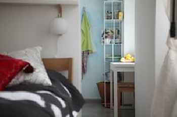 Sunny Studio - Heart of Marseille