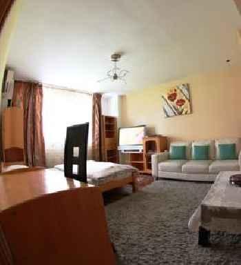 Vitan modern apartment, sleeps 4 201