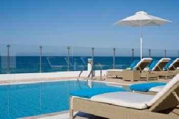 Louis Althea Kalamies Luxury Villas 213