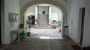 San Pietro Casa Vacanze