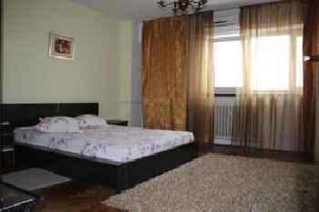 Modern apartment near Infosan & Genesis 201