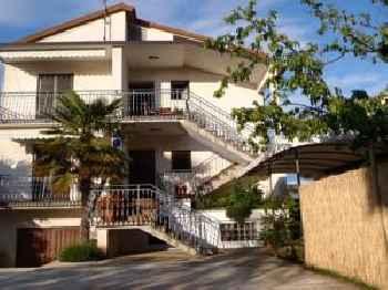 Apartments Jurišević 201