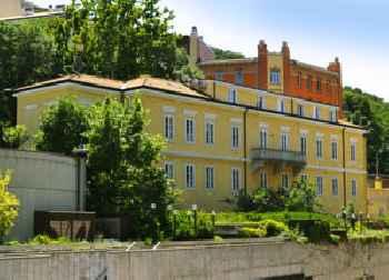 Residence Bonomo 219
