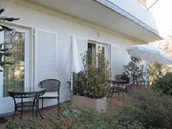 Casa Sandra 201