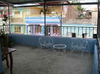 Santiago de Cuba (Apt. 498942)