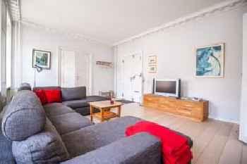 Skindergade Apartment II 201