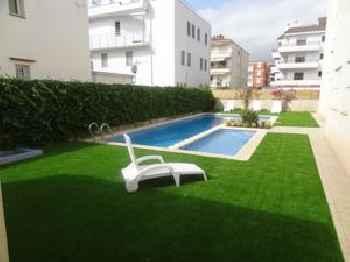 Apartamentos Las Brisas 201