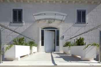 Apartments Lovely Croatia 201