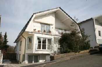 Apartmentvermietung Dortmund-Kirchhörde 201