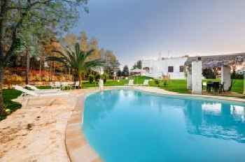 Villa Flem Luxury 213