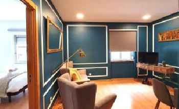Afonso Galo Guest Apartments 220