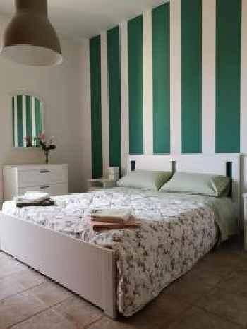 Splendido nuovo appartamento a Loreto 201