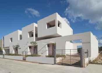 Vitorno Residence 201