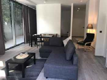 Luxurious New Flat in the Center of Ankara - 15 201