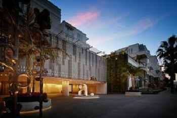 AKA Beverly Hills 219