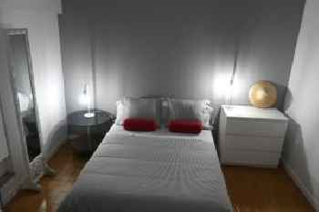 Dream House Laredo Beach by Next Stop Bilbao 201
