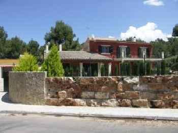 Villa Rosita 213