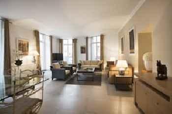 Cannes Croisette Prestige Apart\'hotel 219