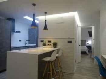 Mirasol Apartaments by urban hosts 201