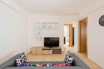 Cozy apart Bello Espinosa 201
