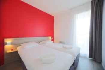 Zenitude Hôtel-Résidences Toulouse Métropole 219