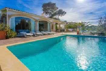 YupiHome Villa Romana Bonaire 213