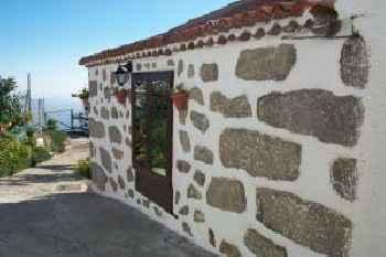 Casa Rural Macrina 220
