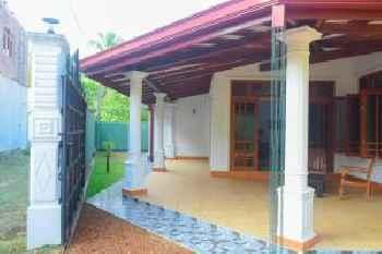 Tharindu Villa 213
