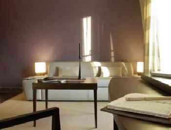 Aparthotel Adagio Paris Haussmann 219