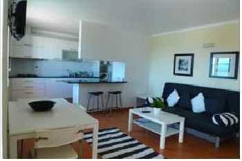 Apartamento MN 201
