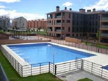 San Babil Apartamentos 201
