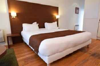 Residhotel Imperial Rennequin 219