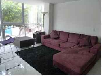 Laureles Apartamentos 201